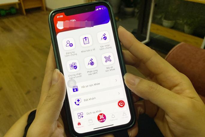 Thủ tướng yêu cầu quy định rõ người app xanh được di chuyển, app đỏ phải ở nhà - Ảnh 1.