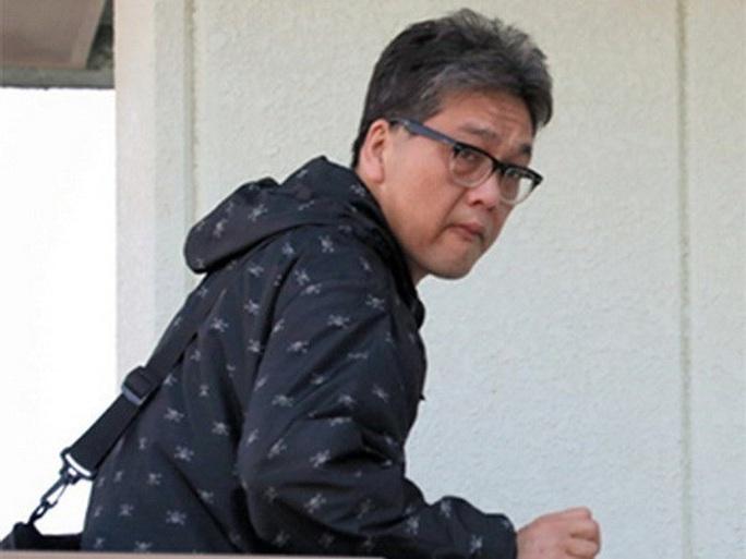 Tòa án Nhật buộc kẻ sát hại bé Nhật Linh bồi thường khủng - Ảnh 1.