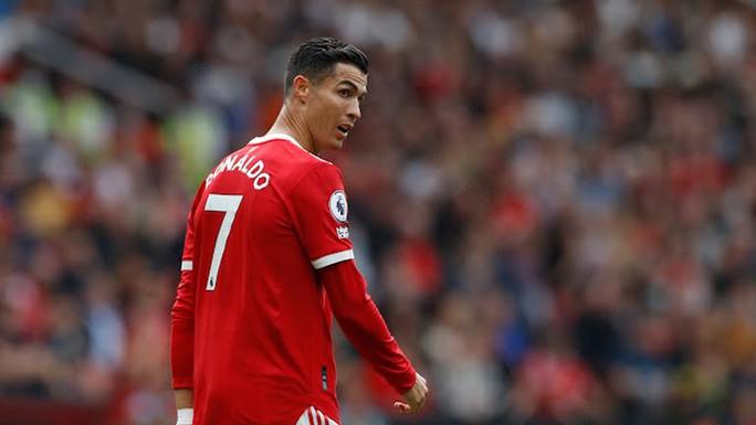 Vì sao Bruno Fernandes sút hỏng penalty trong trận Man United thua Aston Villa? - Ảnh 4.