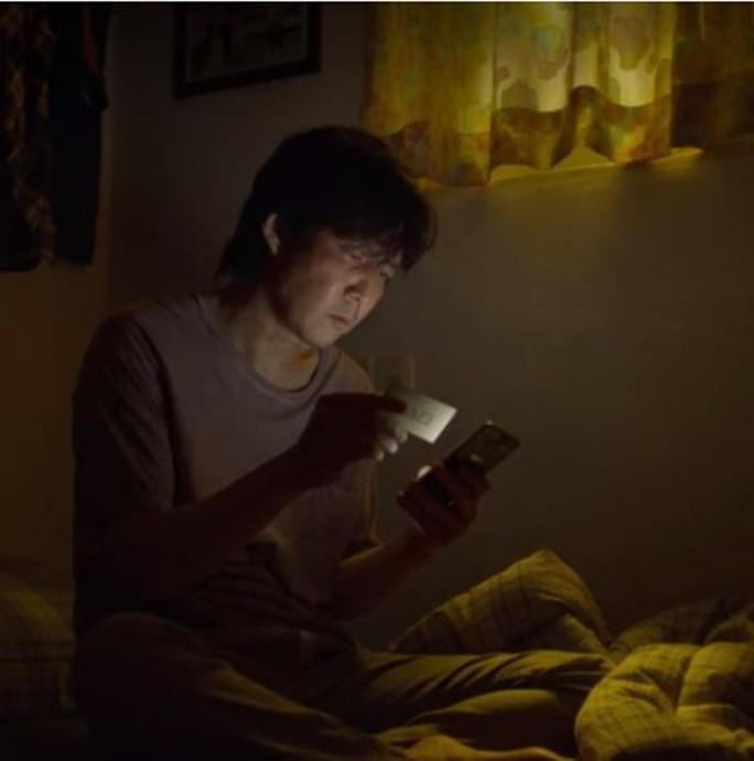 """Netflix có thể bị phạt vụ lộ số điện thoại """"Trò chơi con mực"""" - Ảnh 3."""