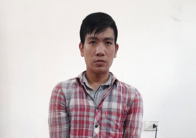 Trinh sát đặc nhiệm của lực lượng Cảnh sát biển liên tiếp triệt phá 3 vụ án về ma túy - Ảnh 2.