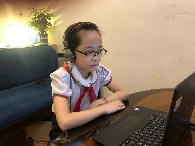 Thủ tướng yêu cầu triển khai Chương trình sóng và máy tính cho em - Ảnh 1.