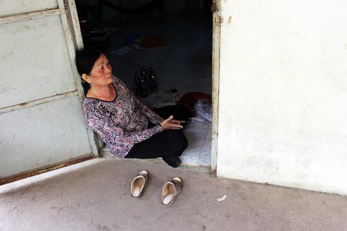 Nguyện vọng cuối của tử tù Nguyễn Hải Dương là gì? - Ảnh 4.