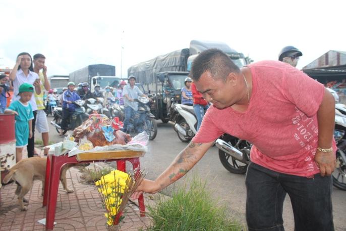 BOT tuyến tránh Biên Hòa lại xả trạm - Ảnh 11.