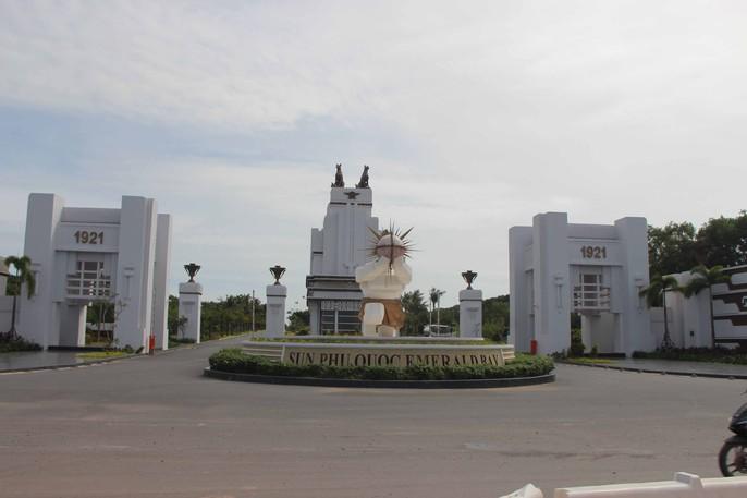 Ngắm cáp treo dài nhất thế giới sắp khai trương tại Phú Quốc - Ảnh 3.