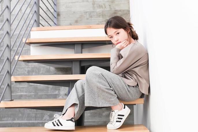 Tiểu Song Hye Kyo chạm mốc triệu lượt theo dõi ở tuổi lên 10 - Ảnh 7.