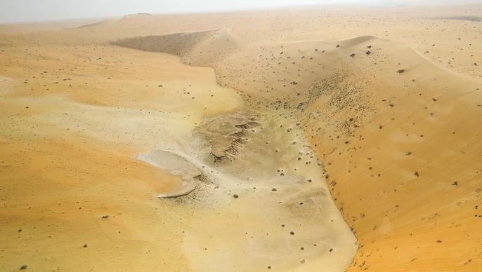 Những thánh địa khảo cổ chờ khai phá năm 2018 - Ảnh 1.