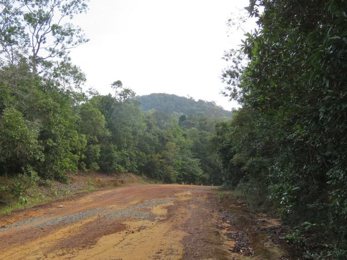 Khám phá vẻ đẹp hoang sơ của Làng chài Rạch Vẹm ở Phú Quốc - Ảnh 2.
