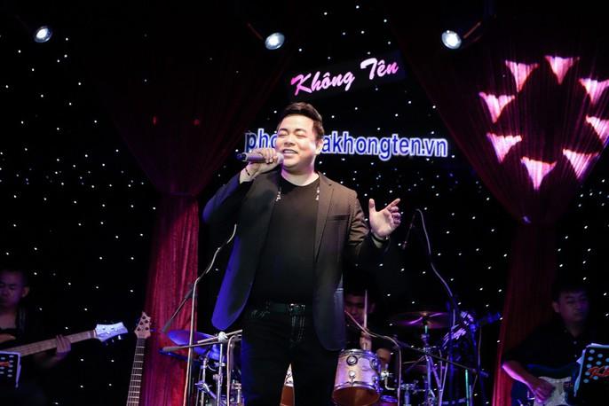 Tình nghệ sĩ quyên góp 835 triệu đồng giúp đỡ diễn viên Lê Bình, Mai Phương - Ảnh 4.