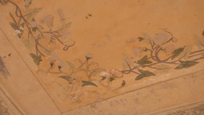 Bí ẩn khu mộ cổ họ Trần ở Tây Đô - Ảnh 10.