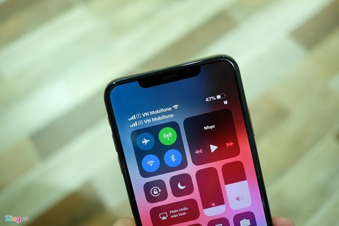iPhone 2 SIM dùng ở Việt Nam không tốt như Android - Ảnh 5.