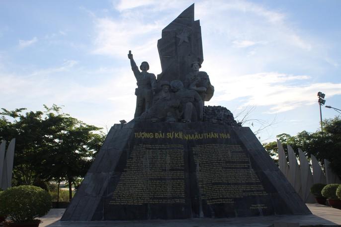 Chiêm ngưỡng những công trình kỷ lục Việt Nam tại quảng trường lớn nhất ĐBSCL - Ảnh 13.