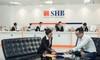 SHB hỗ trợ 90% vốn cho các doanh nghiệp vay mua ô tô