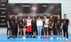 Samsung Vina - Nhà tài trợ 5 năm cho Giải Bóng rổ RBL x Samsung 2018