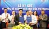 Vietravel công bố thành viên mới về lĩnh vực giáo dục