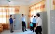 Thứ trưởng Bộ GD-ĐT Lê Hải An bất ngờ từ trần: Đồng nghiệp thương tiếc