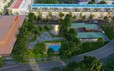 Bình Phước: Thị trường tiềm năng về bất động sản công nghiệp