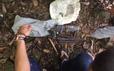 Thủ đoạn của băng nhóm nước ngoài chuyên đục két sắt trộm tiền tỉ tại Đà Nẵng