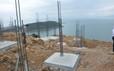 Đà Nẵng giao đất dự án tại Bán đảo Sơn Trà vi phạm về an ninh quốc phòng