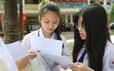 Sở GD-ĐT TP HCM nói gì về tình hình dạy thêm, học thêm?