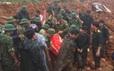 Truy tặng Huân chương Bảo vệ Tổ quốc cho 22 cán bộ, chiến sĩ hy sinh tại Quảng Trị