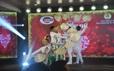 """Him Lam Land tôn vinh những """"bóng hồng"""" nhân ngày Phụ nữ Việt Nam"""