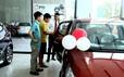 Nhu cầu tăng, ô tô lại rục rịch tăng giá