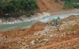 Tìm thấy thi thể thứ 5 trong số 17 công nhân mất tích ở thủy điện Rào Trăng 3