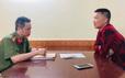 """Huấn """"Hoa Hồng"""" thừa nhận cắt ghép clip bản tin đi làm từ thiện lũ lụt miền Trung của VTV"""