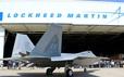 Trung Quốc tuyên bố trừng phạt hàng loạt công ty vũ khí Mỹ