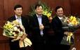 Ông Lê Minh Hoan chính thức làm Thứ trưởng Bộ NN-PTNT