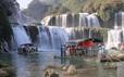 Thất thu 23 tỉ USD, du lịch Việt cần tour độc đáo