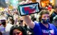 """Bầu cử Mỹ: Chuyện gì xảy ra nếu đại cử tri """"lật kèo""""?"""
