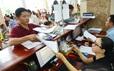 Người nộp thuế sợ bị lộ thông tin cá nhân