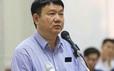 Ai là bị hại trong vụ án ông Đinh La Thăng giao quyền thu phí cao tốc TP HCM – Trung Lương?