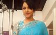 Ngôi sao truyền hình Ấn Độ Leena Acharya qua đời ở tuổi 30
