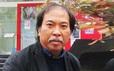 Nhà thơ Nguyễn Quang Thiều đắc cử Chủ tịch Hội nhà văn Việt Nam