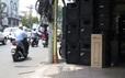 Trị tiếng ồn ở khu dân cư: Dễ hay khó? (*): Chỉ cần chung tay, sẽ xử được tiếng ồn