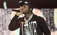 Rapper Pop Smoke bị bắn chết ở tuổi 20