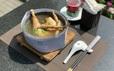 Saigontourist Group linh hoạt kinh doanh ẩm thực