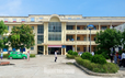 Khởi tố 2 đối tượng gây ra nhiều vụ trộm ở Bệnh viện Đa khoa Bắc Quảng Bình