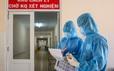 Hai phụ nữ mắc Covid-19 trở về từ Nga, cách ly tại Bạc Liêu