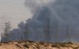 UAV, tên lửa dội vào nhiều mục tiêu nhạy cảm của Ả Rập Saudi