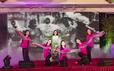 Saigontourist Group tổ chức hội diễn văn nghệ dành cho công nhân - viên chức - lao động