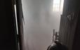 6 người thoát chết trong phòng trọ cháy dữ dội ở TP HCM