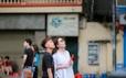Hồ Văn Cường trổ mã, phổng phao bên mẹ nuôi Phi Nhung ngày càng trẻ đẹp