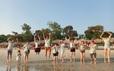 Giá tour nội địa tăng cao, khách vẫn đổ xô đi du lịch hè