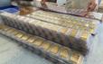 Giá vàng hôm nay 26-10: Vàng SJC giảm về sát 56 triệu đồng/lượng