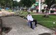 Thông báo khẩn dừng hoạt động các khu vui chơi, thể dục thể thao trong công viên ở TP HCM