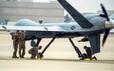 """Máy bay không người lái """"sát thủ"""" của Mỹ sẵn sàng đến biển Đông"""